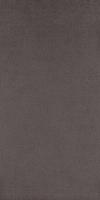 GRES PORCELANOWY INTERO NERO REKTYFIKOWANY 59,8/119,8 cm SATYNOWY - SZKLIWIONY GAT.1 ( OP.0,72 M2 )K.J.PARADYŻ