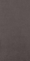GRES PORCELANOWY INTERO NERO REKTYFIKOWANY 44,8/89,8 cm SATYNOWY - SZKLIWIONY GAT.1 ( OP.1,21 M2 )K.J.PARADYŻ