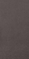 GRES PORCELANOWY INTERO NERO REKTYFIKOWANY 29,8/59,8 cm SATYNOWY - SZKLIWIONY GAT.1 ( OP.1,43 M2 )K.J.PARADYŻ