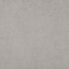 GRES PORCELANOWY INTERO SILVER REKTYFIKOWANY 59,8/59,8 cm SATYNOWY - SZKLIWIONY GAT.1 ( OP.1,79 M2 )K.J.PARADYŻ