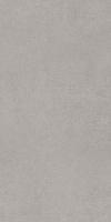 GRES PORCELANOWY INTERO SILVER REKTYFIKOWANY 29,8/59,8 cm SATYNOWY - SZKLIWIONY GAT.1 ( OP.1,43 M2 )K.J.PARADYŻ