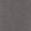GRES PORCELANOWY INTERO GRAFIT REKTYFIKOWANY 59,8/59,8 cm SATYNOWY - SZKLIWIONY GAT.1 ( OP.1,79 M2 )K.J.PARADYŻ