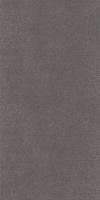 GRES PORCELANOWY INTERO GRAFIT REKTYFIKOWANY 59,8/119,8 cm SATYNOWY - SZKLIWIONY GAT.1 ( OP.0,72 M2 )K.J.PARADYŻ