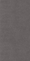 GRES PORCELANOWY INTERO GRAFIT REKTYFIKOWANY 44,8/89,8 cm SATYNOWY - SZKLIWIONY GAT.1 ( OP.1,21 M2 )K.J.PARADYŻ