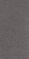 GRES PORCELANOWY INTERO GRAFIT REKTYFIKOWANY 29,8/59,8 cm SATYNOWY - SZKLIWIONY GAT.1 ( OP.1,43 M2 )K.J.PARADYŻ