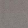 GRES PORCELANOWY INTERO GRYS REKTYFIKOWANY 59,8/59,8 cm SATYNOWY - SZKLIWIONY GAT.1 ( OP.1,79 M2 )K.J.PARADYŻ