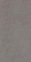 GRES PORCELANOWY INTERO GRYS REKTYFIKOWANY 29,8/59,8 cm SATYNOWY - SZKLIWIONY GAT.1 ( OP.1,43 M2 )K.J.PARADYŻ