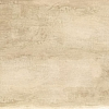Płytka podłogowa Metropolis Sand - Wewnętrzne, Zewnętrzne, Elewacja, Kuchnia, Salon, Taras, Łazienka 600x600x10 mm GAT.1 ( OP.1,44 M2 )K.J.CERRAD
