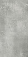 Płytka podłogowa Epoxy Graphite 2 (gresowa) Satynowy - matowy 448x898 / 11mm GAT.1 DO WEW./ NA ZEW.( 1,61 M2 )K.J.TUBADZIN