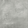 Płytka podłogowa Epoxy Graphite 2 (gresowa) Satynowy - matowy 598x598 / 11mm GAT.1 DO WEW./ NA ZEW.( 1,43 M2 )K.J.TUBADZIN
