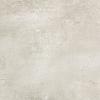 Płytka podłogowa Epoxy Grey 2 (gresowa) Satynowy - matowy 598x598 / 11mm GAT.1 DO WEW./ NA ZEW.( 1,43 M2 )K.J.TUBADZIN