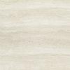 PŁYTKA PODŁOGOWA SARIGO BEIGE - BŁYSZCZĄCA 40X40 GAT.1 ( OP.1,60 M2 )K.J.KWADRO