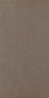 GRES PORCELANOWY INTERO BROWN REKTYFIKOWANY 59,8/119,8 cm SATYNOWY - SZKLIWIONY GAT.1 ( OP.0,72 M2 )K.J.PARADYŻ