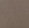 GRES PORCELANOWY INTERO BROWN REKTYFIKOWANY 59,8/59,8 cm SATYNOWY - SZKLIWIONY GAT.1 ( OP.1,79 M2 )K.J.PARADYŻ