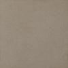 GRES PORCELANOWY INTERO MOCCA REKTYFIKOWANY 59,8/59,8 cm SATYNOWY - SZKLIWIONY GAT.1 ( OP.1,79 M2 )K.J.PARADYŻ