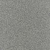 GRES TECHNICZNY VIRGINIA SÓL-PIEPRZ 30/30 cm GAT.1 ( OP.1,62 m2 ) PARADYŻ