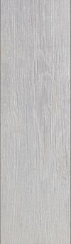 Gres Tilia Dust 600x175x8 mm Gat.1 (op.1,05 m2 = 10 szt.)k.j.Cerrad