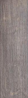 Gres Tilia Steel 600x175x8 mm Gat.1 (op.1,05 m2 = 10 szt.)k.j.Cerrad
