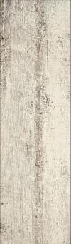 Gres Celtis dust 600x175x8 mm Gat.1 (op.1,05 m2 = 10 szt.)k.j.Cerrad