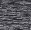 AVIGNON GRAFIT KAMIEŃ DEKORACYJNY I ELEWACYJNY 37/12/2,5 cm GAT.1 ( OP.0,71 M2 )K.J.STONE MASTER