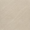 GRES CAMPINA DESERT SZKLIWIONY - MATOWY REKTYFIKOWANY 59,7/59,7 GAT.1 ( OP.1,43 M2 )K.J.CERRAD