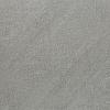 GRES CAMPINA STEEL SZKLIWIONY - MATOWY REKTYFIKOWANY 59,7/59,7 GAT.1 ( OP.1,43 M2 )K.J.CERRAD