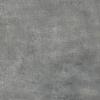 GRES SZKLIWIONY BATISTA STEEL 59,7/59,7/0,85 GAT.1 /CERRAD/ REKT! ( OPAK.1,44 M2 )