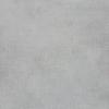 GRES SZKLIWIONY BATISTA MARENGO 59,7/59,7/0,85 GAT.1 /CERRAD/ REKT! ( OPAK.1,44 M2 )