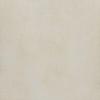 GRES SZKLIWIONY BATISTA DESERT 59,7/59,7/0,85 GAT.1 /CERRAD/ REKT! ( OPAK.1,44 M2 )