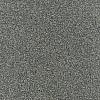 GRES TECHNICZNY VIRGINIA SÓL-PIEPRZ 30/30 cm GAT.1 PARADYŻ SPRZEDAŻ PALETOWA ( PAL.64,80 M2 ) PROMOCJA!!!