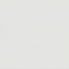 GRES MONOTEC BIAŁY MT-01 REKTYFIKOWANY 59,7/59,37 SATYNOWY - SZKLIWIONY GAT.1 ( 1,44 M2 )K.J.NOWA GALA