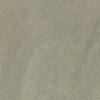GRES ARKESIA GRYS REKTYFIKOWANY 59,8/59,8 POLER GAT.2 SPRZEDAŻ PALETOWA ( PAL.42,96 M2 )K.J.PARADYŻ