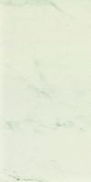 CALACATTA GRES SZKL. REKT. LAPPATO 29,8X59,8 GAT.2 SPRZEDAŻ PALETOWA ( 40,00 M2 )K.J.PARADYŻ