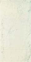 CALACATTA GRES SZKL. REKT. LAPPATO 44,8X89,8 GAT.2 SPRZEDAŻ PALETOWA ( 21,78 M2 )K.J.PARADYŻ