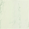 CALACATTA GRES SZKL. REKT. LAPPATO 44,8X44,8 GAT.2 SPRZEDAŻ PALETOWA ( 52,80 M2 )K.J.PARADYŻ