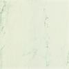 CALACATTA GRES SZKL. REKT. LAPPATO 59,8X59,8 GAT.2 SPRZEDAŻ PALETOWA ( 34,32 M2 )K.J.PARADYŻ
