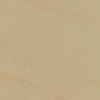 GRES ARKESIA BEIGE POLER REKTYFIKOWANY 59,8 x 59,8 cm GAT.2 ( PAL.42,96 M2 )K.J.PARADYŻ