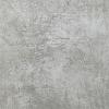 SCRATCH GRYS GRES SZKL. REKT. MAT.75X75 cm GAT.1 ( OP.1,12 M2 )K.J.PARADYŻ