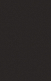 PŁYTKA ŚCIENNA MELBY NERO 25/40 cm BŁYSZCZĄCA GAT.1 ( OP.1,30 M2 )K.J.PARADYŻ
