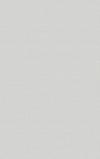 PŁYTKA ŚCIENNA MELBY GRYS 25/40 cm BŁYSZCZĄCA GAT.1 ( OP.1,30 M2 )K.J.PARADYŻ