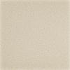 GRES DUROTEQ BEIGE REKTYFIKOWANY ULTRAPOLER ( efekt 3D ) 59,8X59,8 cm GAT.2 ( PAL. 42,96 m2)K.J.PARADYŻ
