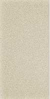GRES DUROTEQ BEIGE REKTYFIKOWANY ULTRAPOLER ( efekt 3D ) 29,8X59,8 cm GAT.1 ( PAL. 45,76 m2)K.J.PARADYŻ