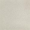 GRES DUROTEQ GRYS REKTYFIKOWANY POLER 59,8/59,8 GAT.2 ( PAL.42,96 M2 )K.J.PARADYŻ