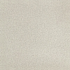 GRES DUROTEQ GRYS REKTYFIKOWANY MATOWY 59,8/59,8 GAT.2 ( PAL.42,96 M2 )K.J.PARADYŻ