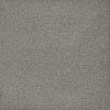 GRES DUROTEQ GRAFIT REKTYFIKOWANY MATOWY 59,8/59,8 GAT.2 ( PAL.42,96 M2 )K.J.PARADYŻ