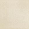 GRES DUROTEQ BIANCO REKTYFIKOWANY MATOWY 59,8/59,8 GAT.2 ( PAL.42,96 M2 )K.J.PARADYŻ