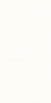 PŁYTKA ŚCIENNA ESTEN BIANCO REKT. 29,5X59,5 GAT.1 ( OP.0,88 M2 )K.J.PARADYŻ