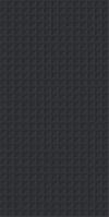 PŁYTKA ŚCIENNA ESTEN GRAFIT STRUKTURA  C  REKT. 29,5X59,5 GAT.1 ( OP.0,88 M2 )K.J.PARADYŻ