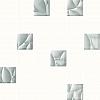 MOZAIKA ESTEN BIANCO/SILVER CIETA K.4,8X4,8 29,8X29,8 GAT.1 ( SZT.1 )K.J.PARADYŻ