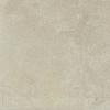 GRES GALAXY KREM 40/40 CM GAT.1 ( OP.1,60 M2 )K.J.GRES SA